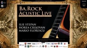 ba.rock.acustic.live.ilie.stepan.horea.crisovan.mario.florescu-FS183838DF