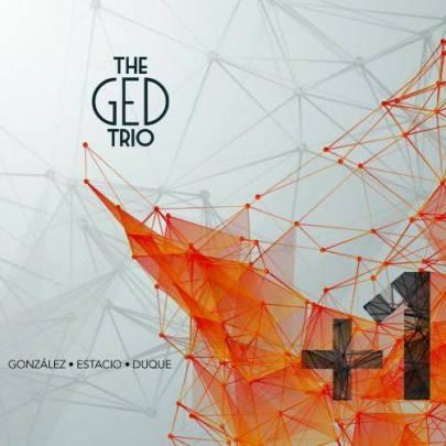 GED Trio +1