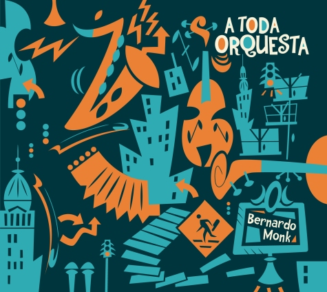 a_toda_orquesta_cover_hi-res-1