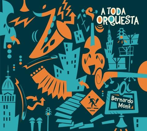 a_toda_orquesta_cover_hi-res-1